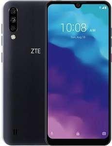 Смартфон ZTE Blade A7 2020 32Gb
