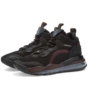 Кроссовки Nike Jordan Aerospace 720 GEL