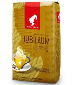 Кофе в зернах Julius Meinl 1 кг