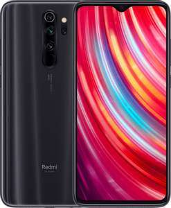 Смартфон Xiaomi Redmi Note 8 Pro 6+64GB Coral Orange