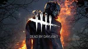 [PC] Dead by Daylight