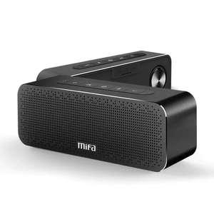 Bluetooth колонка Mifa A20, портативная, 30Вт с 11.11