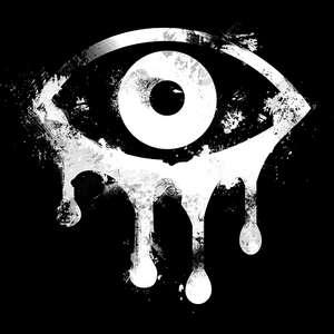 [SWITCH] Eyes: the horror game бесплатно (при наличии некоторых игр)