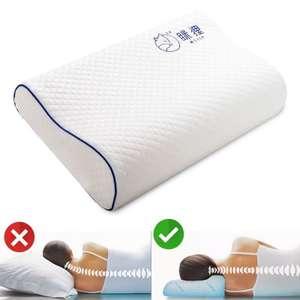 Ортопедическая подушка за 10$