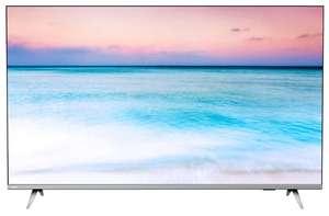 "Телевизор Philips 50PUS6654 50"" (с учетом бонуса 3000 в описании)"