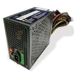 Блок питания HIPER HPB-750RGB 750W