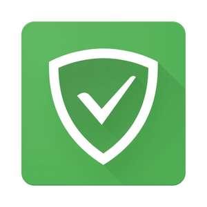 [Android] AdGuard премиум на 3 месяца бесплатно