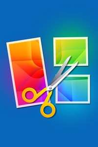 [Windows] Photo Wall - Collage Maker бесплатно