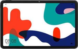 Планшет Huawei Matepad 64 ГБ 3G, LTE серый