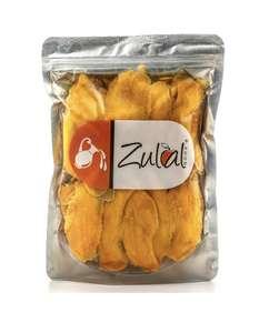 Манго Zulal Food сушеное, 1000 г