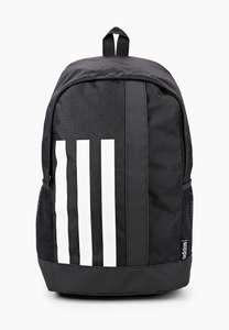 Рюкзак Adidas черный (другие цвета в описании)