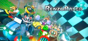 [PC] Renzo Racer