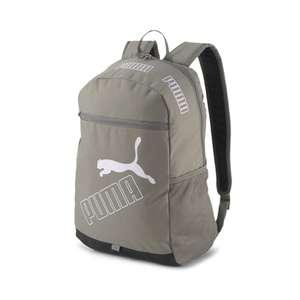 Рюкзак PUMA Phase Backpack II 21л