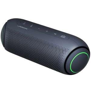 Беспроводная акустика LG XBOOM Go PL5 (20 Вт)