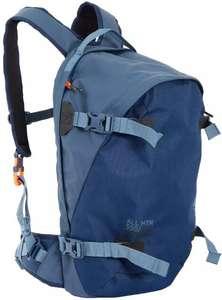 Рюкзак горнолыжный для фрирайда с защитой спины FR500 Wedze
