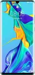 Смартфон Huawei P30 Pro 8+256 Гб