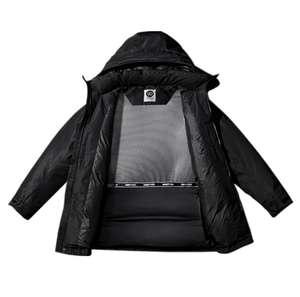 Куртка с подогревом Xiaomi NINETYGO