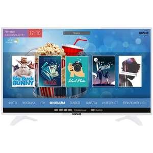 "Телевизор ASANO 32LF7111T 32"" FullHd SmartTV"