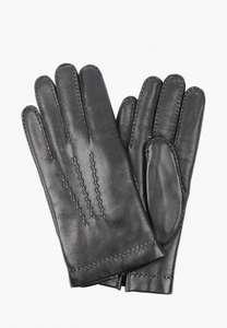 Перчатки Edmins 24Э-23М