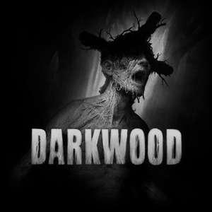 [PS4] DarkWood