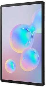 Планшет Samsung Galaxy Tab S6 SM-T860N 6+128GB + купон на 25000₽