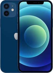 Смартфон Apple Iphone 12 и 12 pro по гарантии лучшей цены