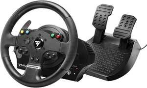Руль THRUSTMASTER TMX FFB EU Version Xbox