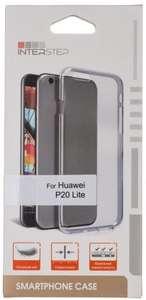 Подборка на чехлы для смартфонов от 5 рублей. Например, для Huawei P20lite