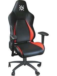 Игровое кресло Defender Commander CT-376