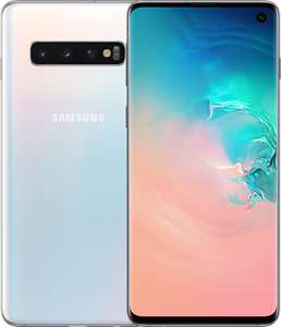 Смартфон Samsung Galaxy S10 128GB