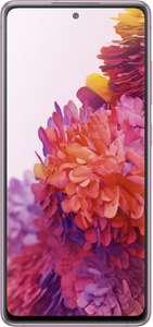 Смартфон Samsung Galaxy S20FE + наушники JBL Live 300 TWS в подарок (39990₽ по трейд-ин)