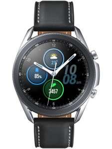 Samsung Смарт-часы Galaxy Watch3 45 мм