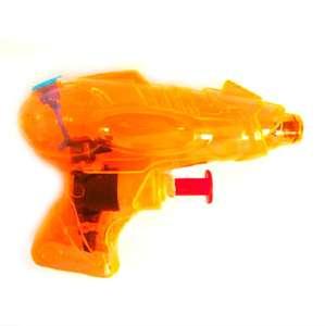 Водяной пистолет Devik Toys
