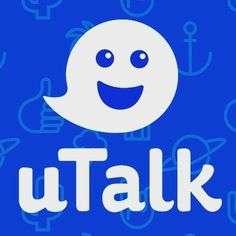 [PC\Mac] uTalk Language Learning Essentials (изучение иностранных языков)