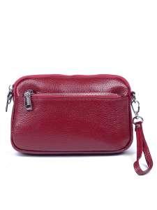 Женская сумка Glove&Bag