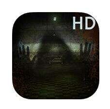 [Google Play] Бесплатно Hills Legend: Экшен-хоррор (HD)