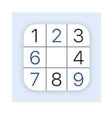 [Google Play] Бесплатно Sudoku Premium Pro