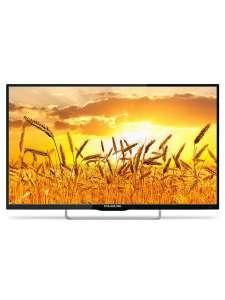 """Телевизор 32PL12TC, 32"""", HD, DVB-T2, POLARLINE"""