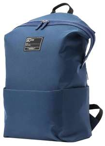 Рюкзак Xiaomi 90 Points Lecturer Casual Backpack (blue)