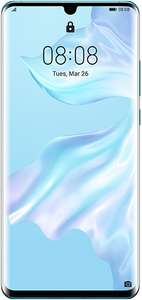 Huawei P30 Pro Breathing Crystal (VOG-L29)