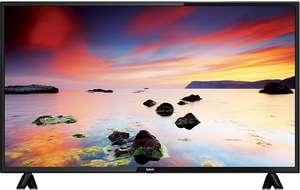"""Full HD Телевизор BBK 40LEM-1043/FTS2C 40"""""""