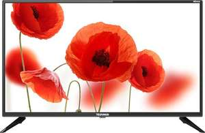 "[не во всех городах] LED телевизор 31.5"" Telefunken TF-LED32S97T2"
