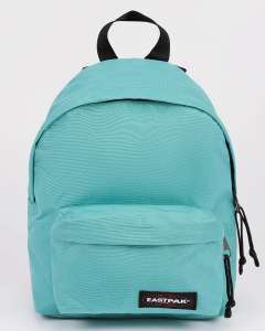 Рюкзак Eastpak Orbit