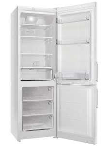 Холодильник двухкамерный Стинол STN 185 FULL NO FROST