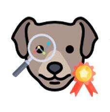 [Android] Определить породы собак бесплатно