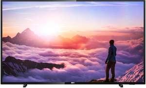"""Ultra HD 4K LED телевизор 43"""" Philips 43PUS6503/60"""