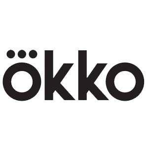 Подписка Okko Спортза1₽