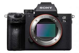 Sony Alpha7 III 7M3 [обновление] (подборка других вариантов в описании)