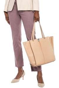 Подборка кожаных сумок Rebecca Mincoff