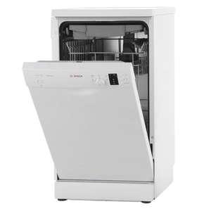 Посудомоечная машина (45 см) Bosch Serie | 2 SPS25FW23R